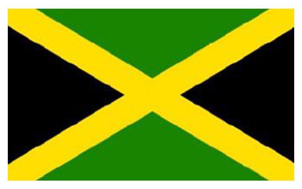 """Képtalálat a következőre: """"jamaica flag photo"""""""