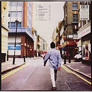 (What's The Story) Morning Glory? [VINYL]