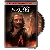 Bible Collection Moses