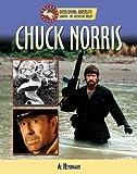Chuck Norris, Albert Hemingway, 1422205916