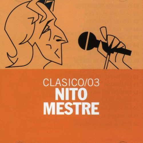 Nito Courier shipping free Mestre High quality