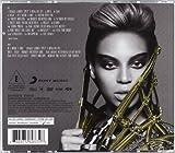 I Am Sasha Fierce-Platinum Edition
