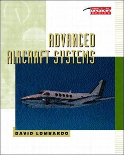 - Advanced Aircraft Systems