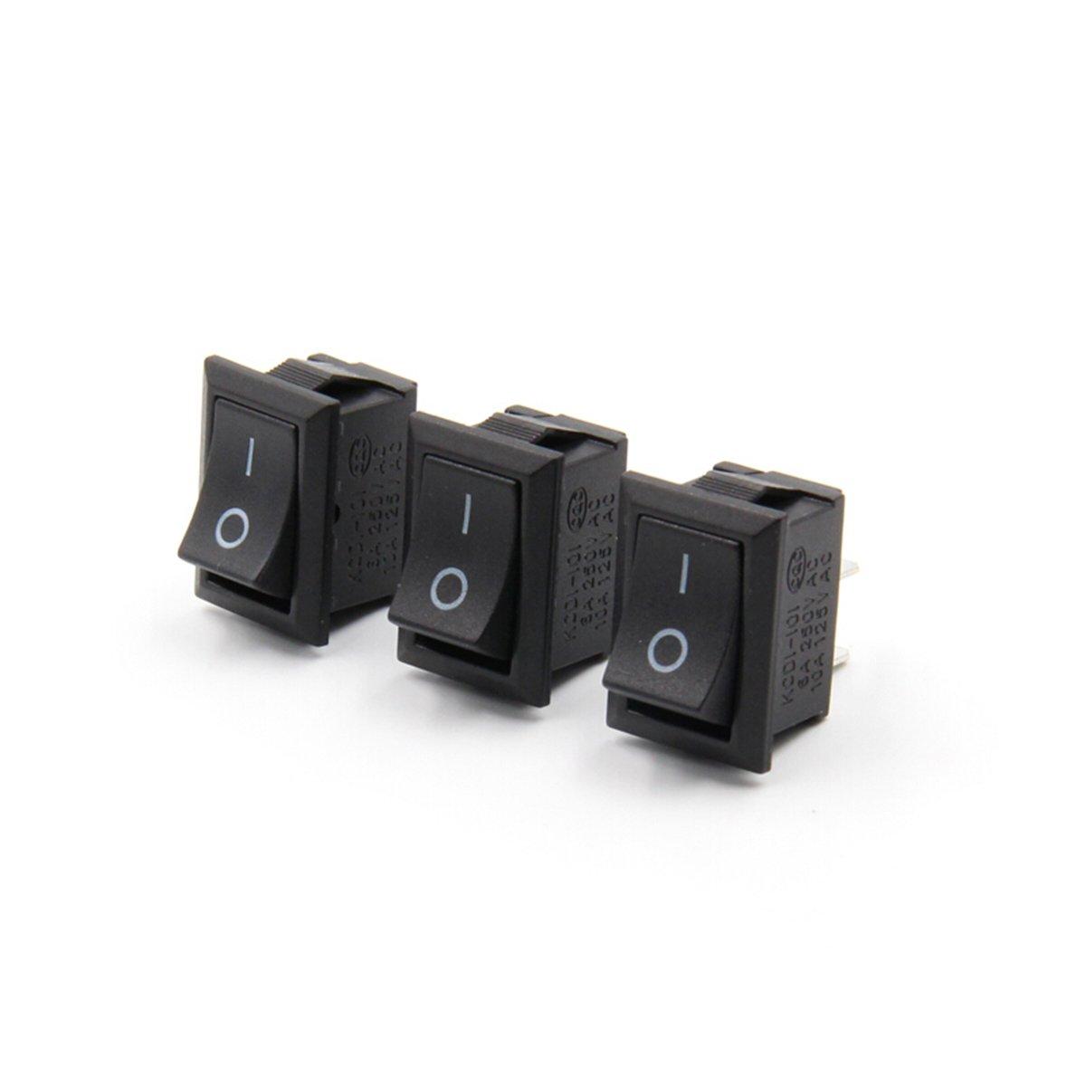 Multicomp-r50-sc recipiente saldato prezzo per 10