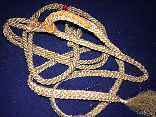 Calf Riding Rope Kids Rope ()