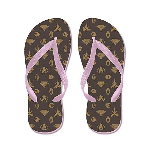 85b2e08d5a17 Amazon flip flops online shopping in Pakistan