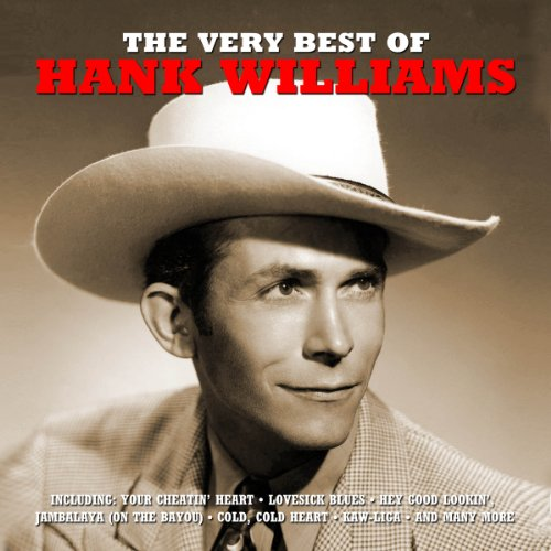 Hank Williams Lyrics Download Mp3 Albums Zortam Music