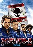"""エイリアン バスターズ<特別編> [DVD]"""" border=""""0″></a></td><td style="""