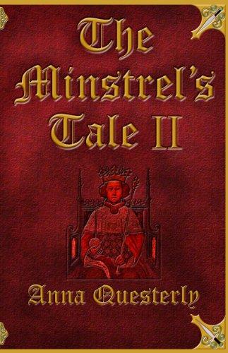 The Minstrel's Tale II