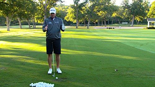 Secret Golf - Player Channel - Ryan Palmer - Swing Set (Waggler Set)