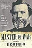 Master of War: The Life of General George H. Thomas