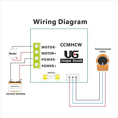 12v rheostat motor control wiring diagram online wiring. Black Bedroom Furniture Sets. Home Design Ideas