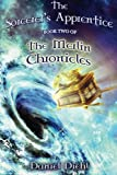 img - for The Sorcerer's Apprentice (The Merlin Chronicles) (Volume 2) book / textbook / text book