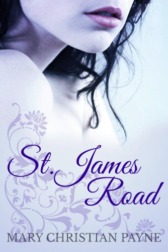 St. James Road: A Post World War II English Family Saga (Somerville Trilogy Book 2)