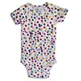 g-tube bodysuit for babies, toddlers and children (2 (Fits 20-26 lb))