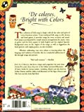 De Colores and Other Latin American Folksongs for