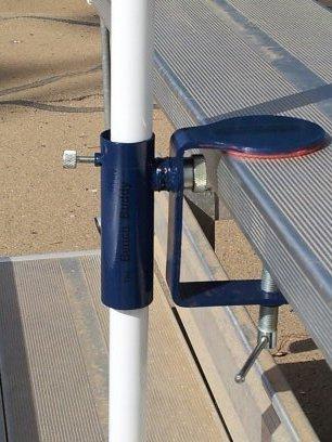 Table Clamp Umbrella (UMBRELLA