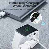 Apple Watch Magnetic Charging Cable (1m) Charging