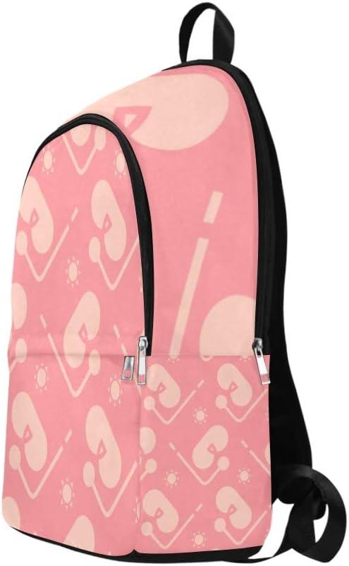 Sports Bag for Girls Creative Fashion Beautiful Goggles Durable Water Resistant Classic Sport Men Bag Small Bookbags for Women Travel Organizer Bag Casual Duffle Bag for Men
