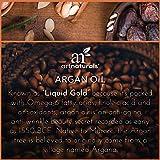 ArtNaturals Argan Oil Leave-In Conditioner