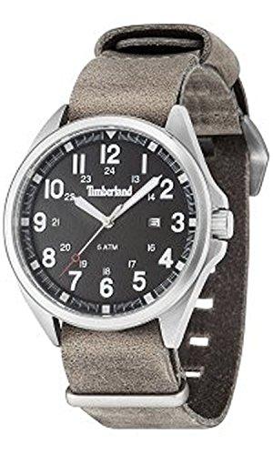TIMBERLAND RAYNHAM Men's watches 14829JS-02-AS