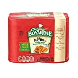 Chef Boyardee Mini Beef Ravioli In Tomato & Meat Sauce, 4pk
