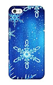 Iphone 5/5s Case Cover With Shock Absorbent Protective ITRckYj2711pqFiE Case by lolosakes
