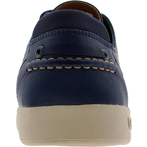 Clae Zissou (midnight leather) (12)