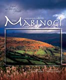 Companion Tales to the Mabinogi, Bollard, John K. and Griffiths, Anthony, 184323825X