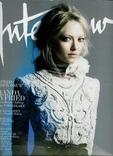 interview-march-2011-the-spring-fashion-issue-cover-amanda-seyfried-a-wolf-in-sheeps-clothing-by-jus