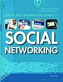 Social Networking, Peter K. Ryan, 1448822955