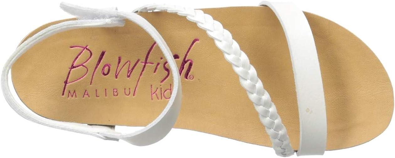Blowfish Malibu Kids Goya-t Sandal