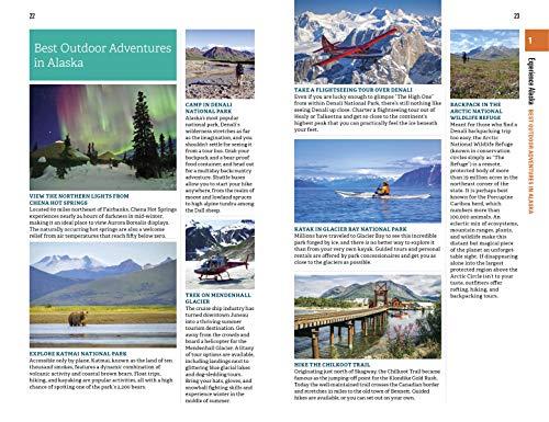51aHzn5GnqL - Fodor's Alaska (Full-color Travel Guide)