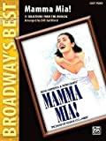 [(Mamma Mia!: 11 Selections from the Musical )] [Author: Bill Galliford] [Feb-2008]