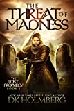 Free eBook - The Threat of Madness