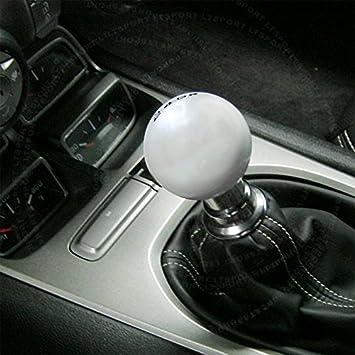 NEW Genuine Nissan 300ZX Leather shift knob 5 speed