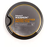 "Timberland ""WaximumTM"" Waxed Leather Protector"