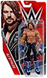 WWE AJ Styles Action Series 68 B Figure