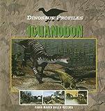 Iguanodon, Fabio Marco Dalla Vecchia, 1410307360
