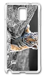 Iphone 6 Bumper Tpu Skin Cover For Ford In Jungle Accessories hjbrhga1544