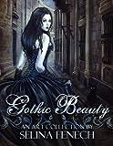 Gothic Beauty, Mrs Selina Fenech, 0987151150