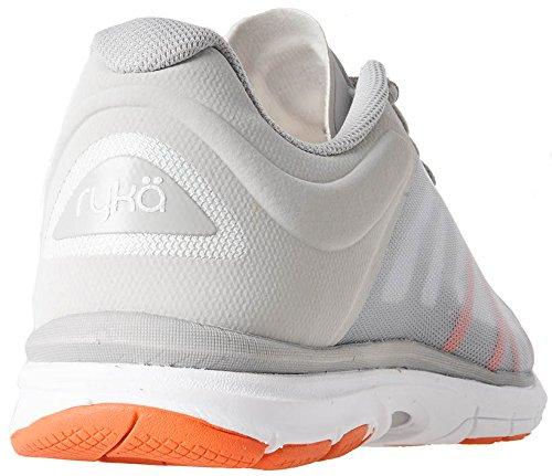 RYKÄ dynamic trainingssneaker 2 chaussures de danse blanc