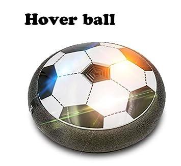 Fútbol de suspensión oriental eLife, juego de pelota flotante de ...