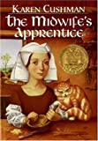 The Midwife's Apprentice (1996)