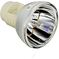 DLP Projector 210 Watt Premium Lamp Bulb only For Acer MC.JFZ11.001 H6510BD P1500 Projectors -by QueenYii