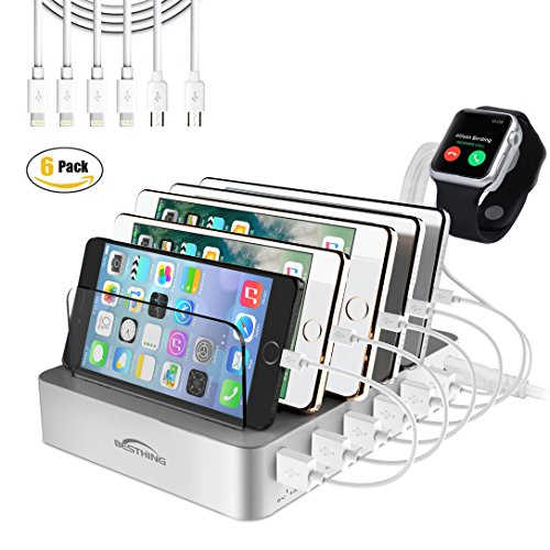 Charging Devices - 8