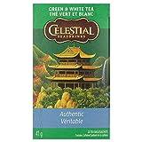 Cheap Celestial Seasonings Tea Grn Authentic