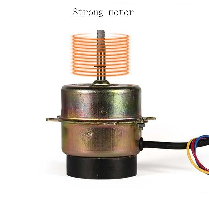 Intelligenter Induktions-einzelner Hitze-H/ändetrockner GAOLIQIN Automatischer Elektrischer Handtrockner Ultra-Leise Keine Strahlung 1800-2000W 1s Schnell Trocknend an der Wand Befestigt
