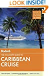 Fodor's The Complete Guide to Caribbe...