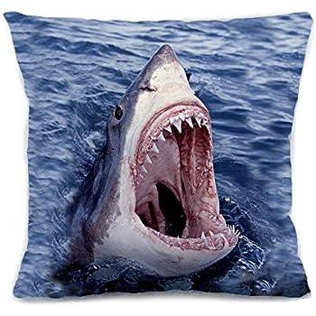 88dca5bf3756 VIPbuy Super Soft Short Plush Decorative Throw Pillow Case Square Sofa  Waist Pillowcase Cushion Cover 18
